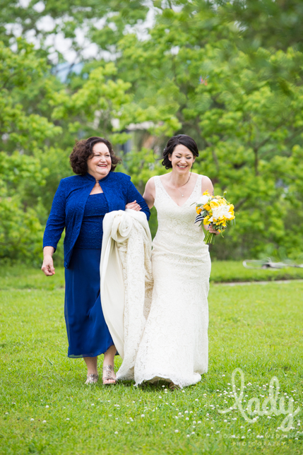 New Orleans Wedding Photographer Babs and Pearce-69.jpg