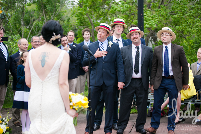 New Orleans Wedding Photographer Babs and Pearce-73.jpg