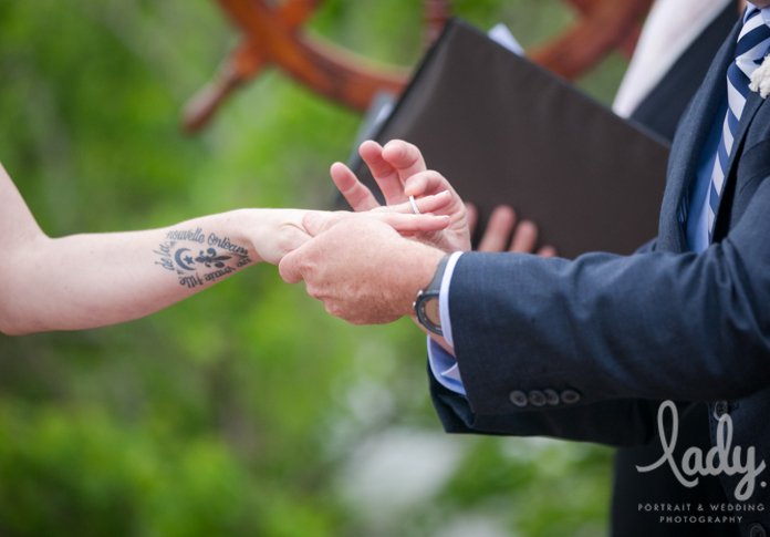 New Orleans Wedding Photographer Babs and Pearce-82.jpg