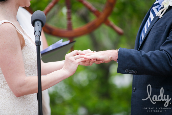 New Orleans Wedding Photographer Babs and Pearce-84.jpg