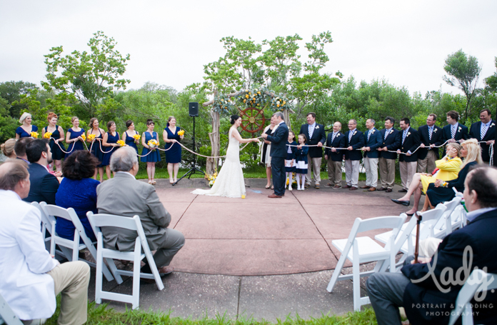 New Orleans Wedding Photographer Babs and Pearce-90.jpg