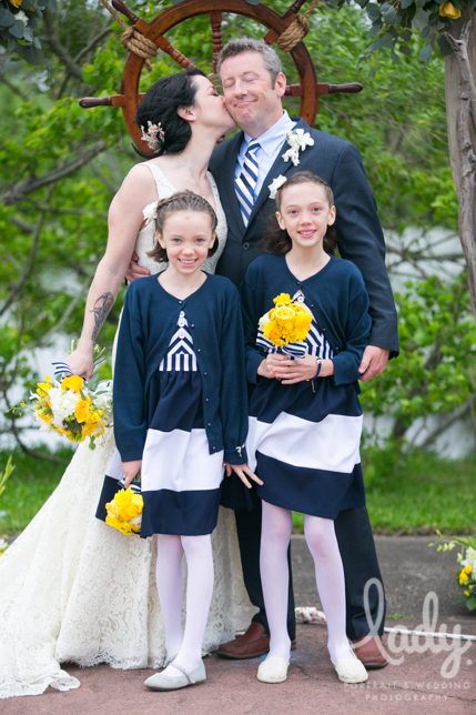 New Orleans Wedding Photographer Babs and Pearce-94.jpg
