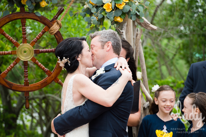 New Orleans Wedding Photographer Babs and Pearce-96.jpg