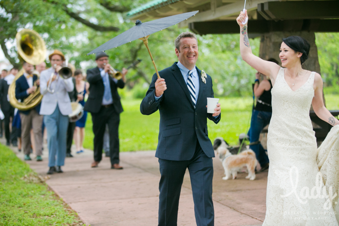 New Orleans Wedding Photographer Babs and Pearce-100.jpg