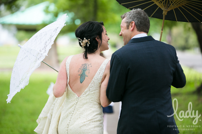 New Orleans Wedding Photographer Babs and Pearce-101.jpg