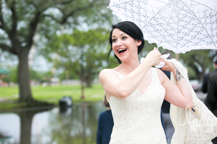 New Orleans Wedding Photographer Babs and Pearce-103.jpg