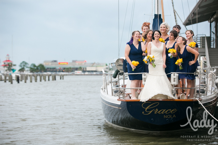 New Orleans Wedding Photographer Babs and Pearce-106.jpg