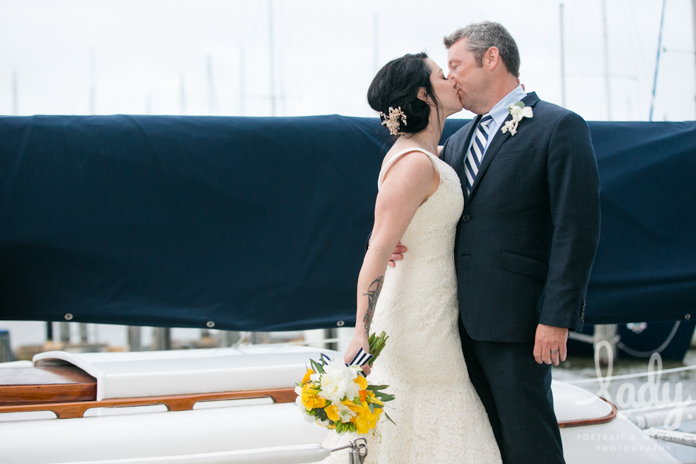 New Orleans Wedding Photographer Babs and Pearce-107.jpg