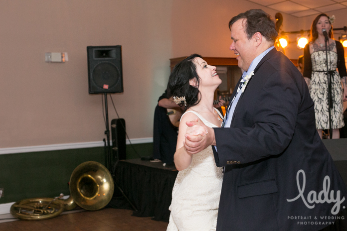 New Orleans Wedding Photographer Babs and Pearce-121.jpg