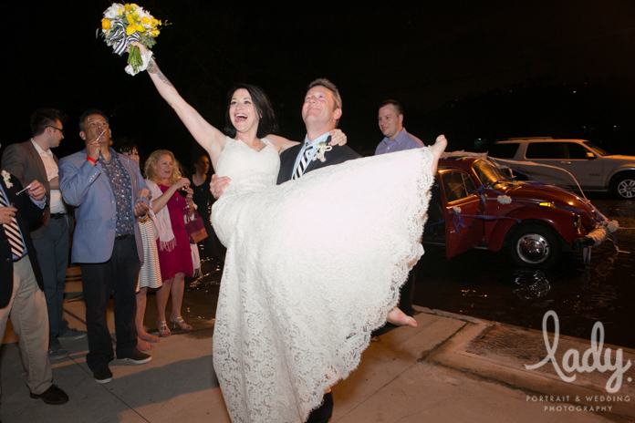 New Orleans Wedding Photographer Babs and Pearce-142.jpg
