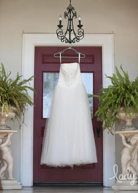 New Orleans Wedding Photography-2.jpg