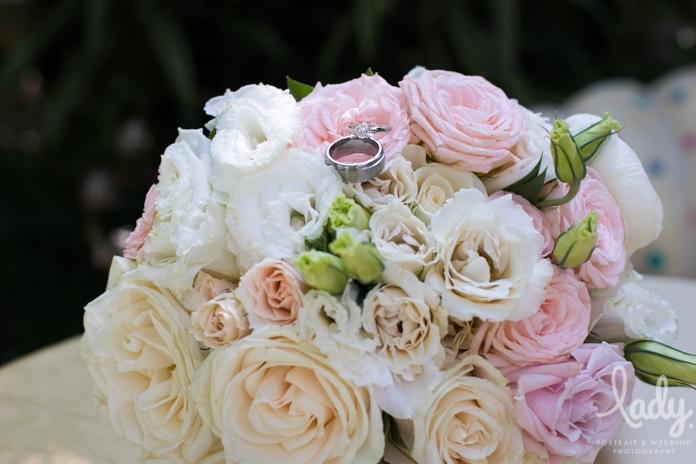 New Orleans Wedding Photography-6.jpg