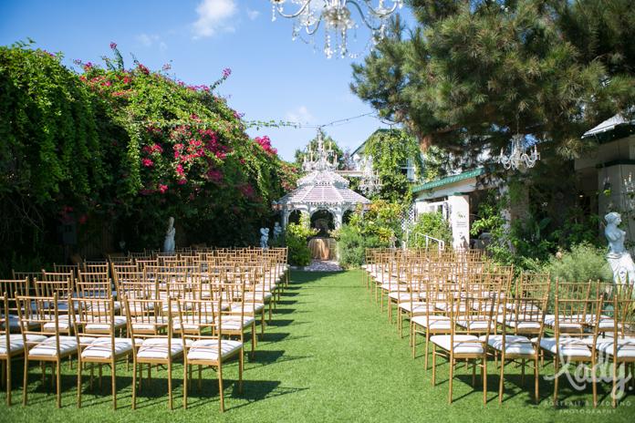 New Orleans Wedding Photography-34.jpg
