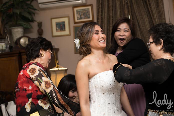 New Orleans Wedding Photography-100.jpg