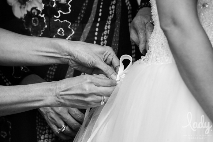 New Orleans Wedding Photography-112.jpg