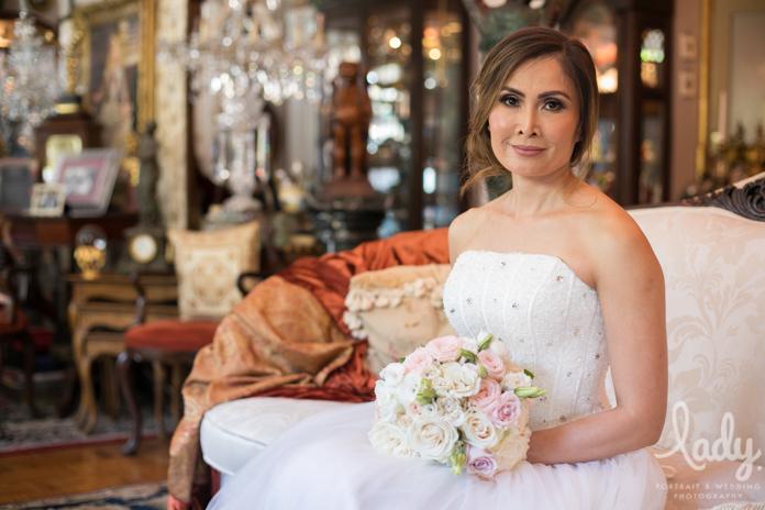 New Orleans Wedding Photography-148.jpg