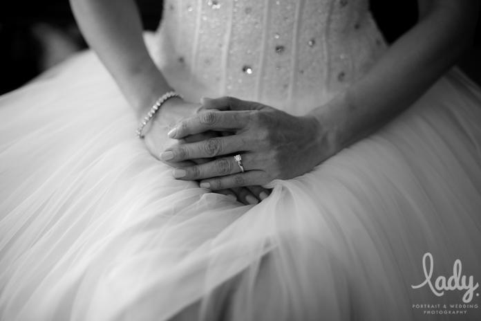 New Orleans Wedding Photography-189.jpg