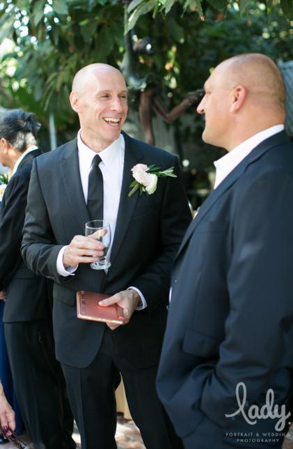 New Orleans Wedding Photography-287.jpg
