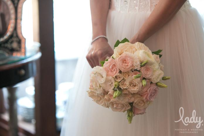 New Orleans Wedding Photography-309.jpg