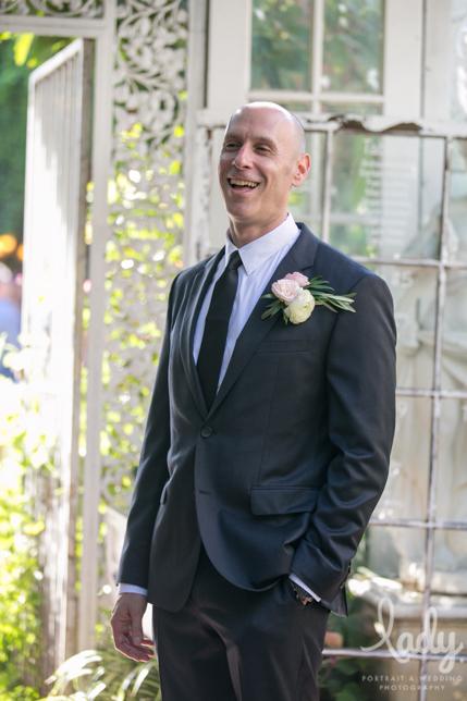 New Orleans Wedding Photography-322.jpg