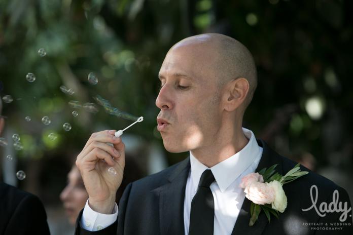 New Orleans Wedding Photography-333.jpg