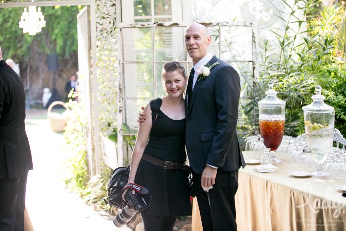 New Orleans Wedding Photography-338.jpg