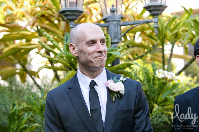 New Orleans Wedding Photography-411.jpg