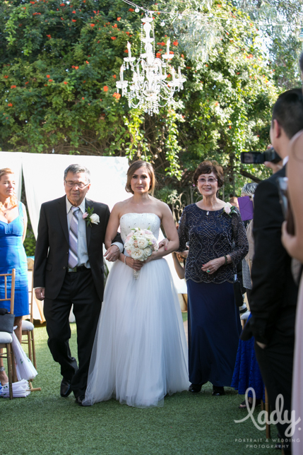New Orleans Wedding Photography-416.jpg