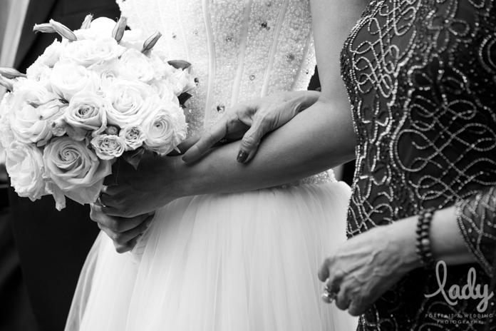 New Orleans Wedding Photography-435.jpg