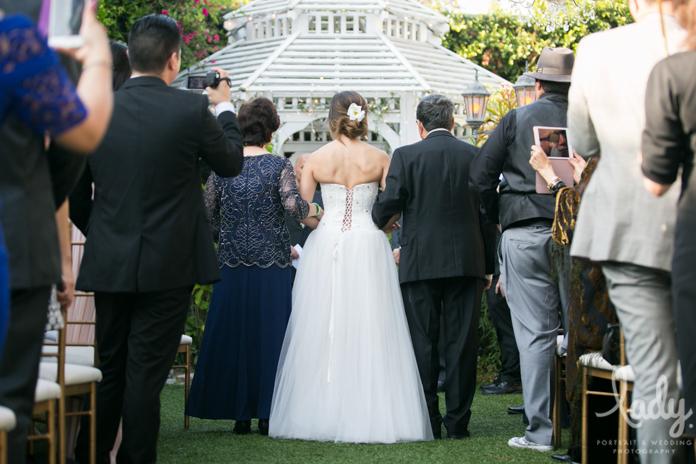 New Orleans Wedding Photography-429.jpg
