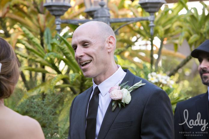 New Orleans Wedding Photography-452.jpg