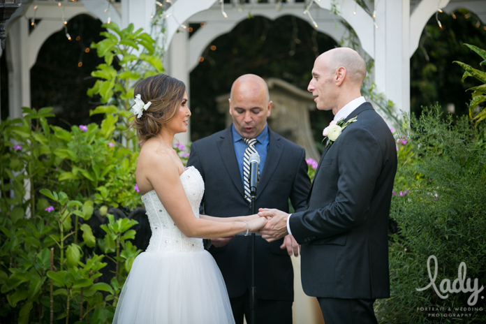 New Orleans Wedding Photography-465.jpg