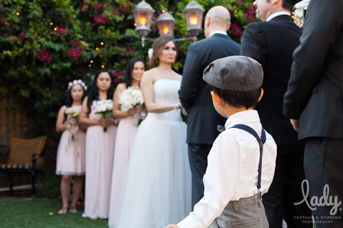 New Orleans Wedding Photography-467.jpg