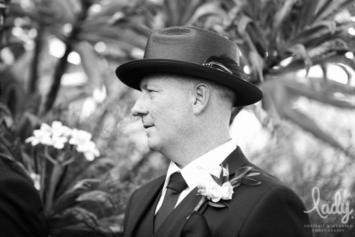 New Orleans Wedding Photography-485.jpg