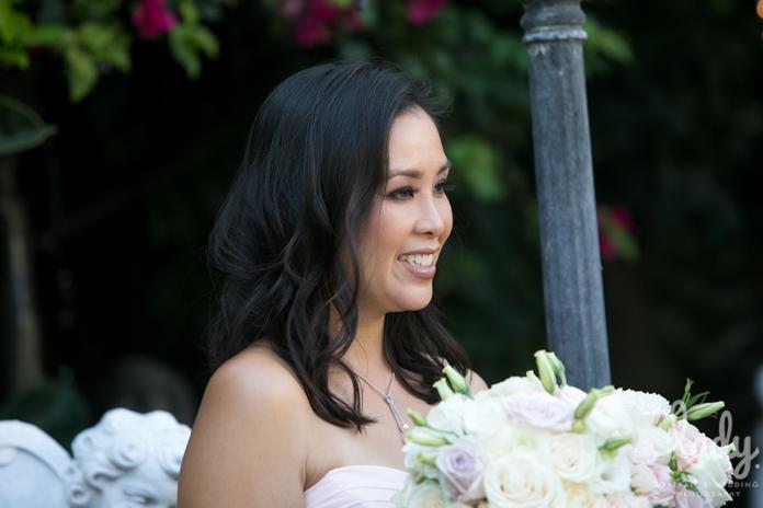 New Orleans Wedding Photography-491.jpg