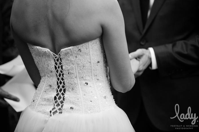 New Orleans Wedding Photography-495.jpg