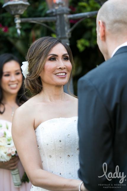 New Orleans Wedding Photography-498.jpg