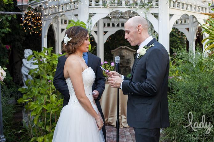 New Orleans Wedding Photography-515.jpg