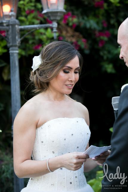New Orleans Wedding Photography-527.jpg