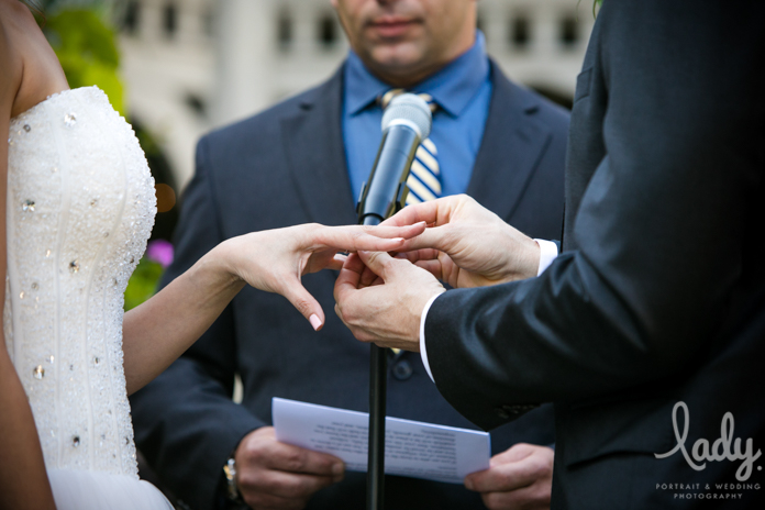 New Orleans Wedding Photography-561.jpg