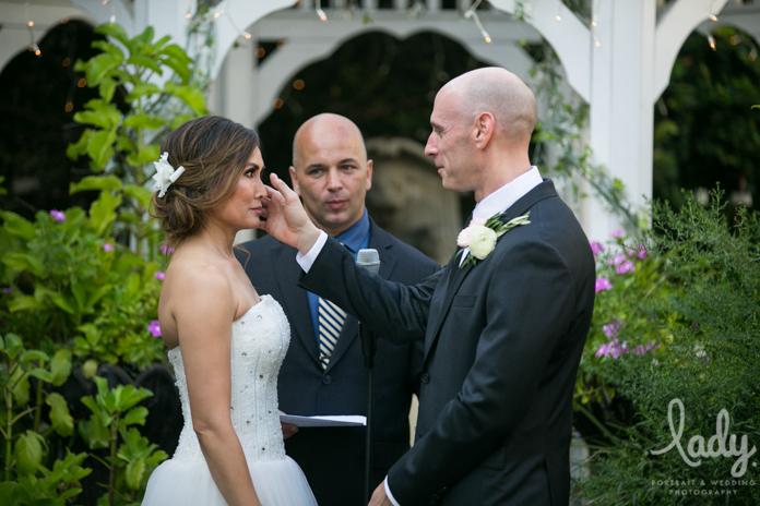 New Orleans Wedding Photography-550.jpg