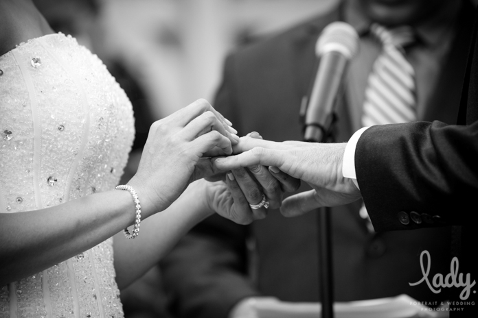 New Orleans Wedding Photography-565.jpg