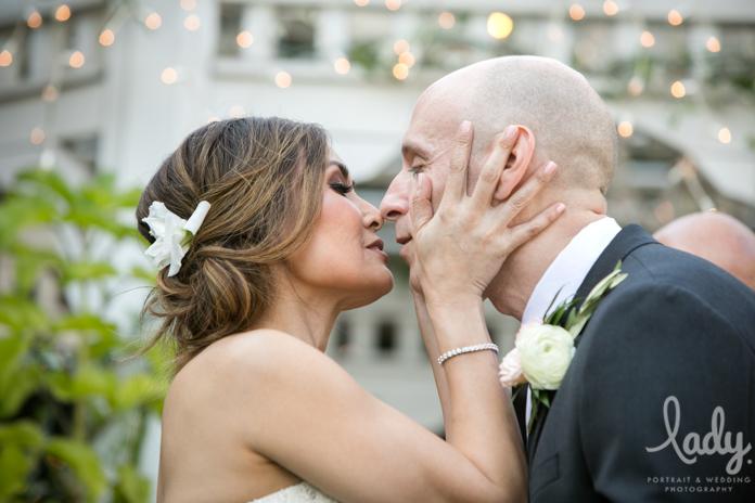 New Orleans Wedding Photography-587.jpg