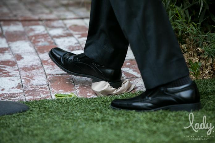 New Orleans Wedding Photography-595.jpg