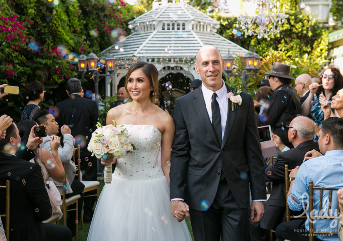 New Orleans Wedding Photography-627.jpg