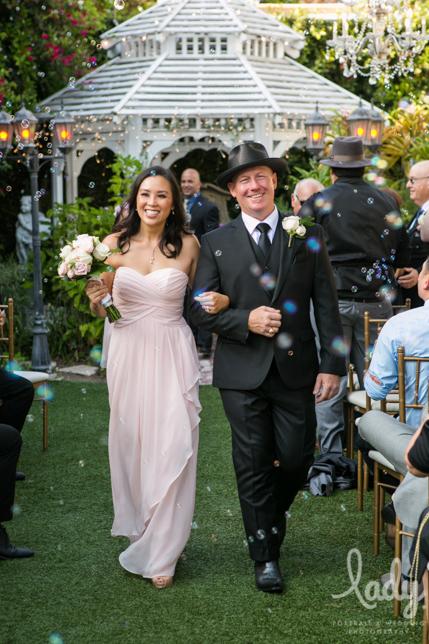 New Orleans Wedding Photography-630.jpg