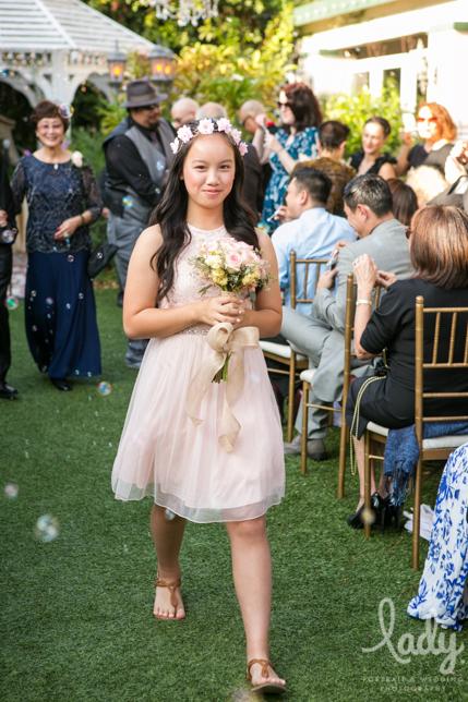 New Orleans Wedding Photography-634.jpg