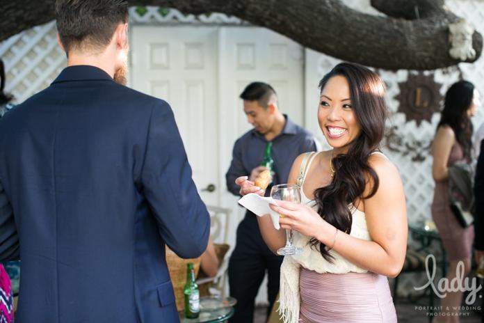 New Orleans Wedding Photography-671.jpg