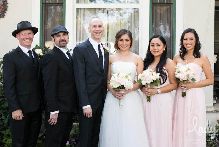 New Orleans Wedding Photography-678.jpg