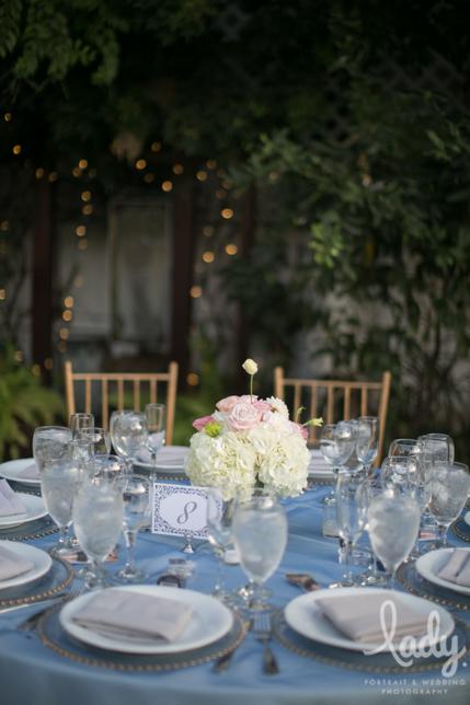 New Orleans Wedding Photography-791.jpg